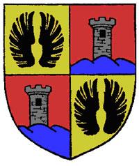 Gemeinde Hohenwarth